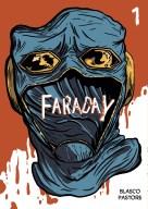 04-faraday