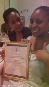 vc awards-6