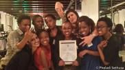 vc awards-7