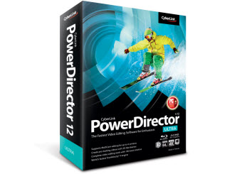 334553-cyberlink-powerdirector-12