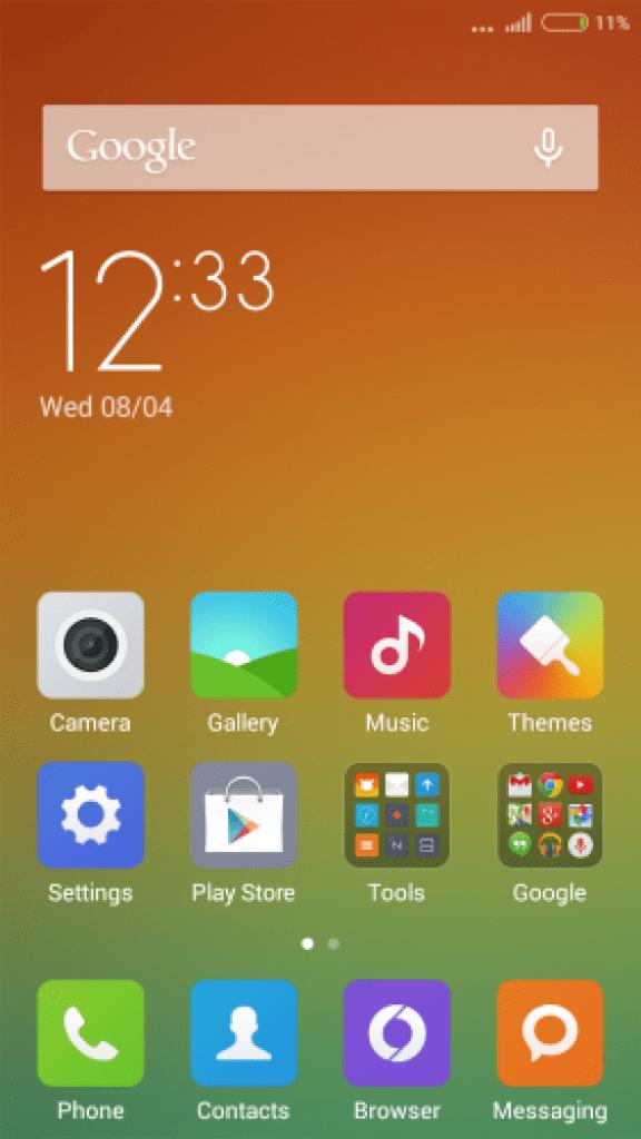 Screenshot_2015-04-08-12-33-56