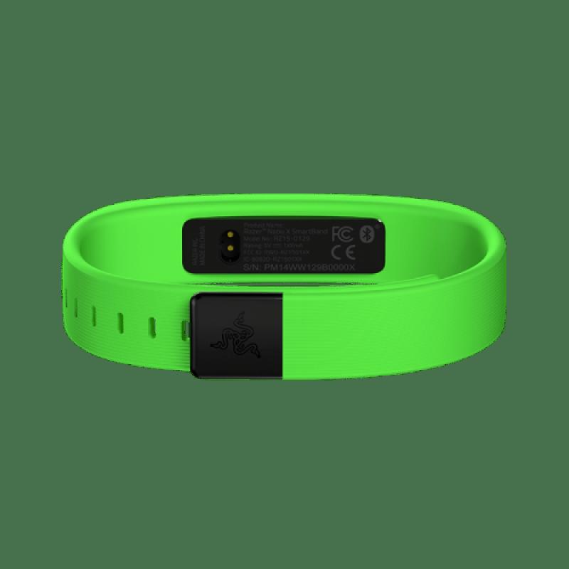 NabuX-green-05