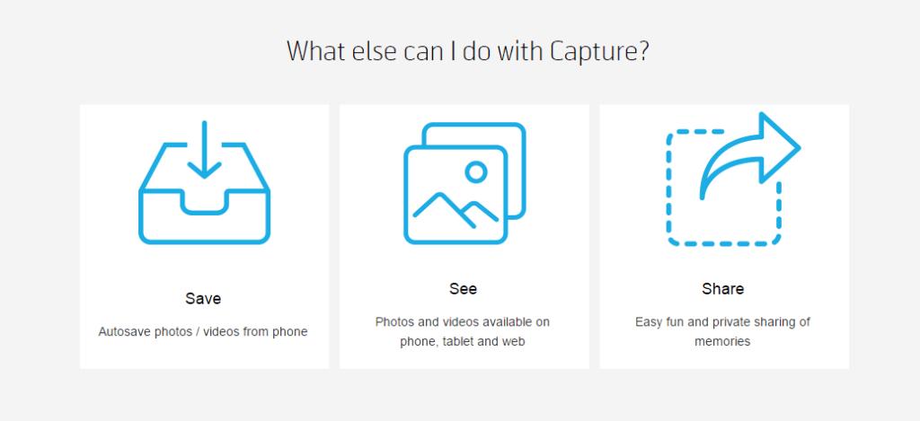 capture 2
