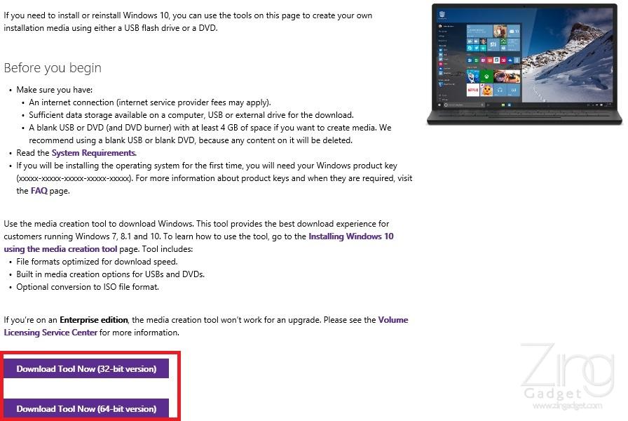 windows10-update-1