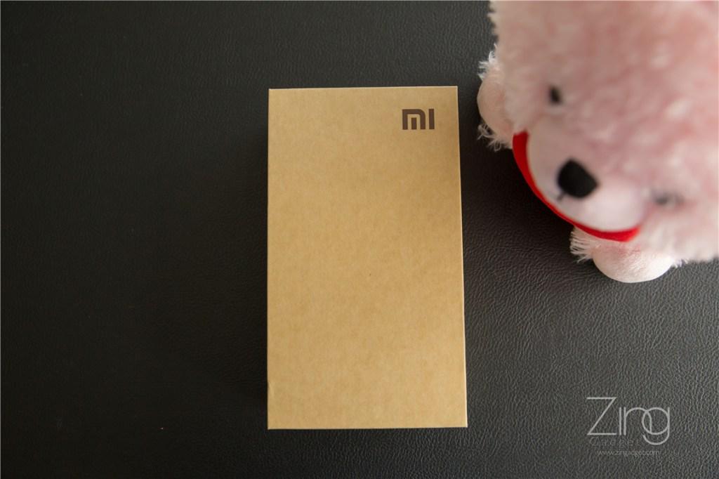 xiaomi-mi-note-unboxing-002