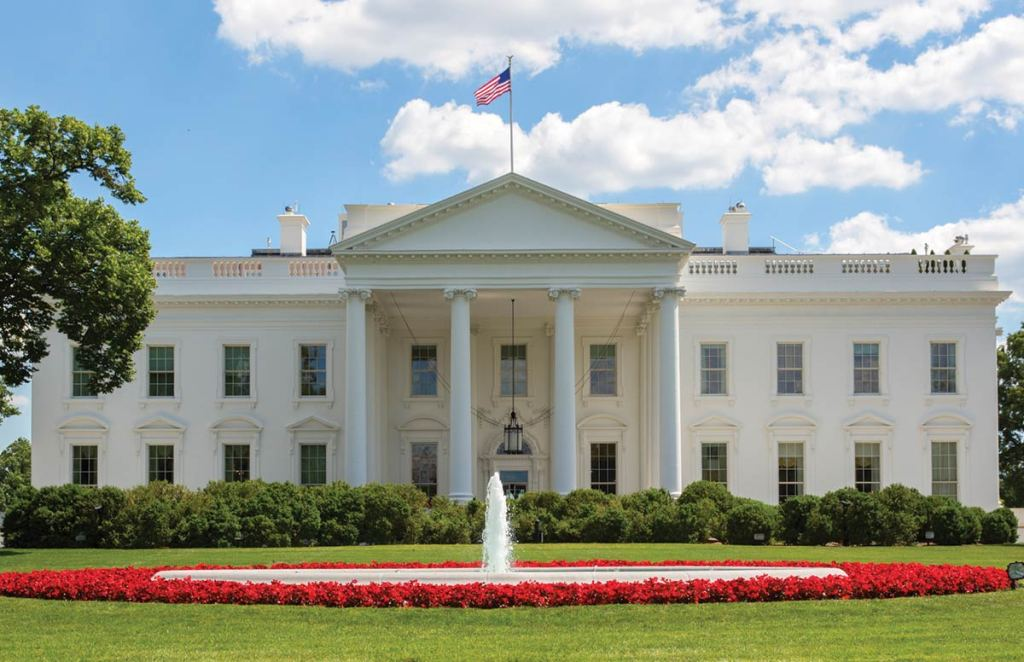 how-to-weigh-in-on-white-house-aging-initiative_473431244