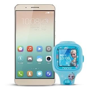 honor-smartwatch-xiao-k-012