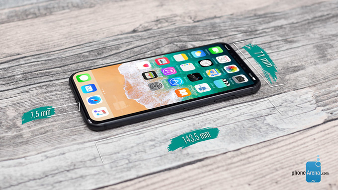 iphone-8-size