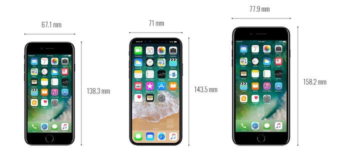 iphone-8-vs-iphone-7-vs-iphone-7-plus