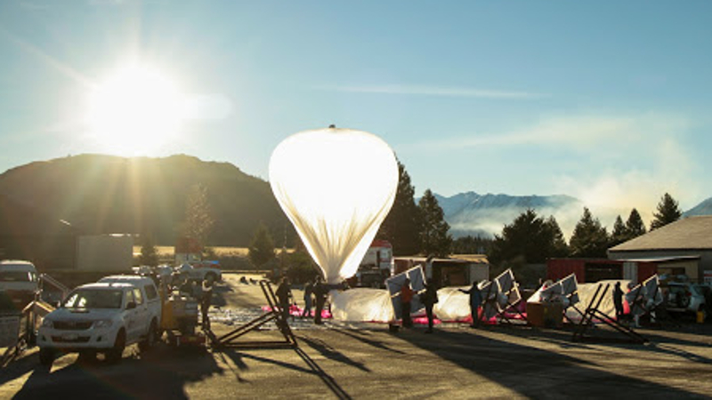 project-loon-header-800x450