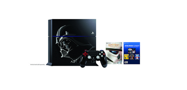 sony-ps4-star-wars-2