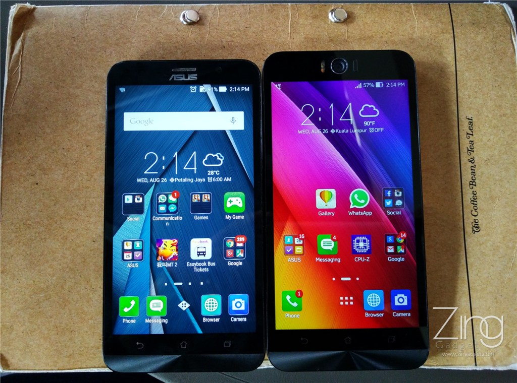 zenfone-selfie-hands-on-002