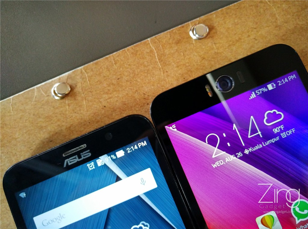zenfone-selfie-hands-on-003