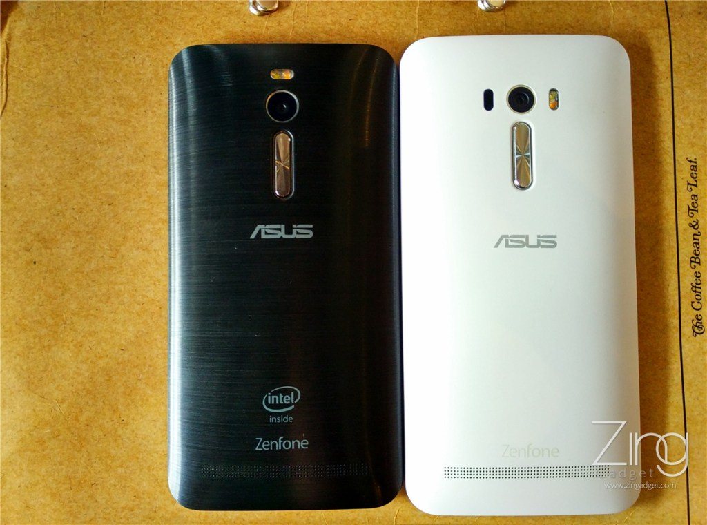 zenfone-selfie-hands-on-004
