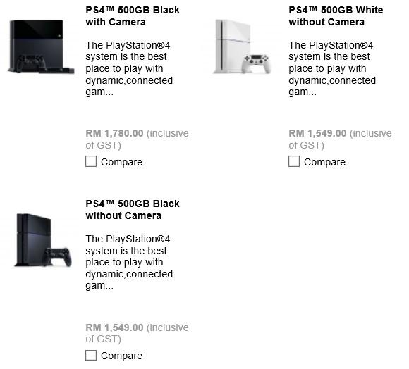 PlayStation-4-price-drop-03