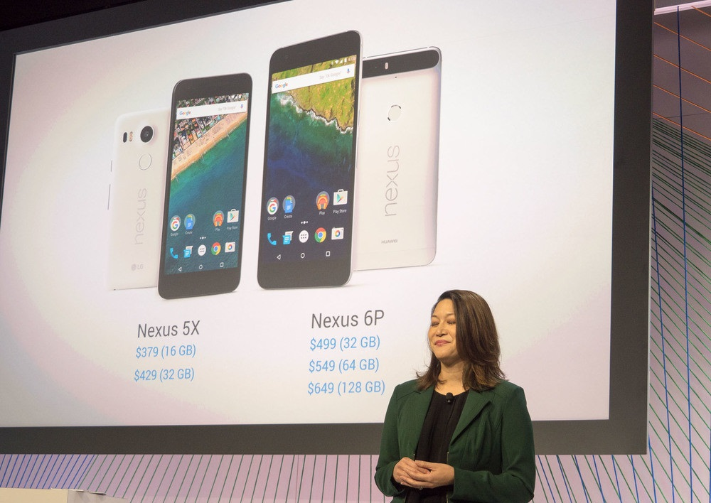 new-nexus-pricing