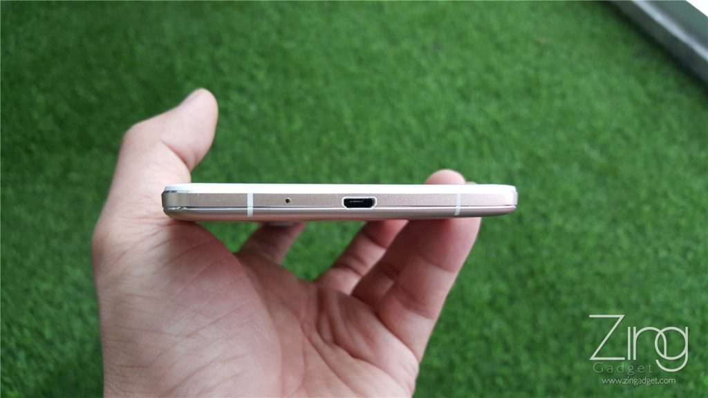 oppo-r7-plus-review-009