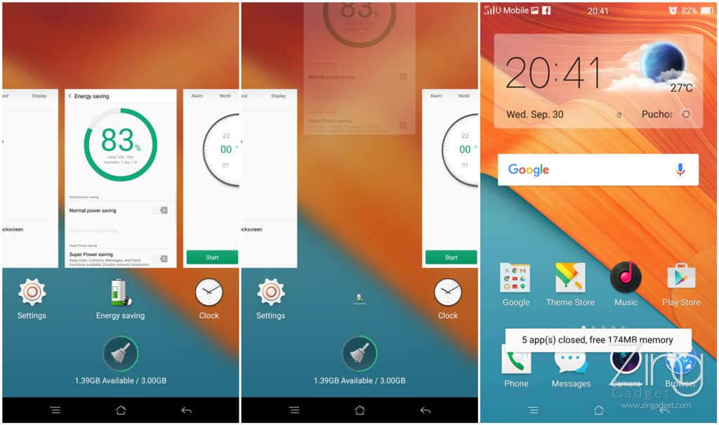 oppo-r7-plus-review-059