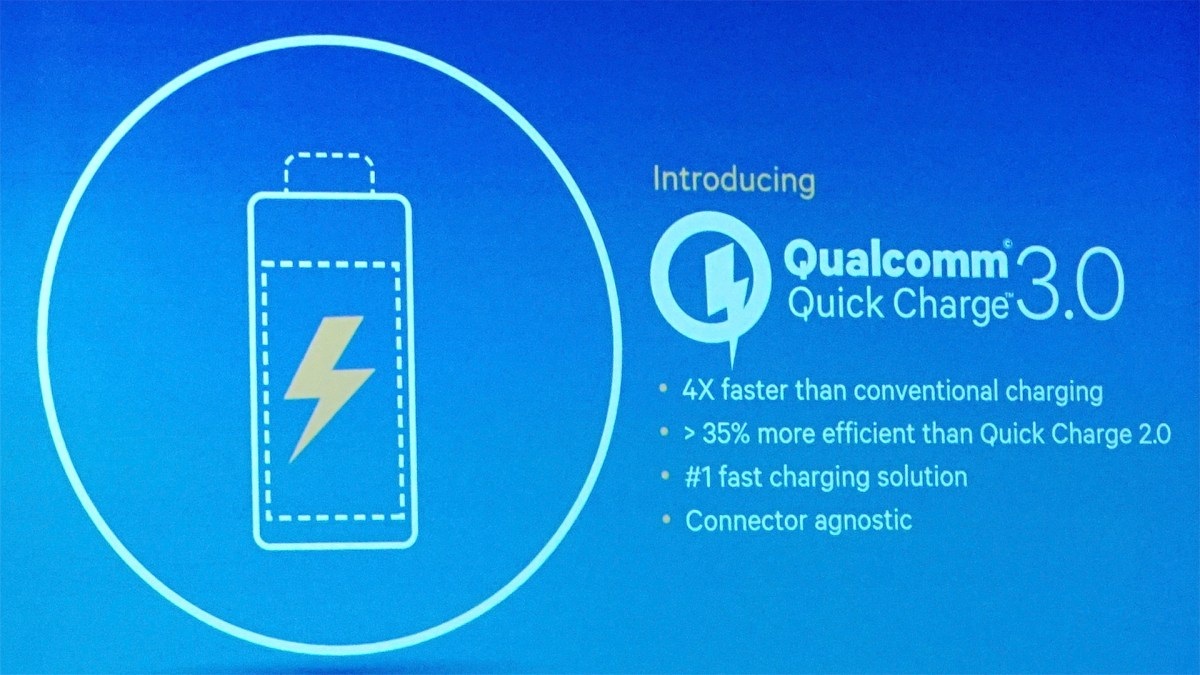 quick-charge-3-1920x1080