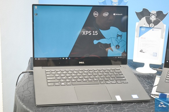 dell-xps-2015_02