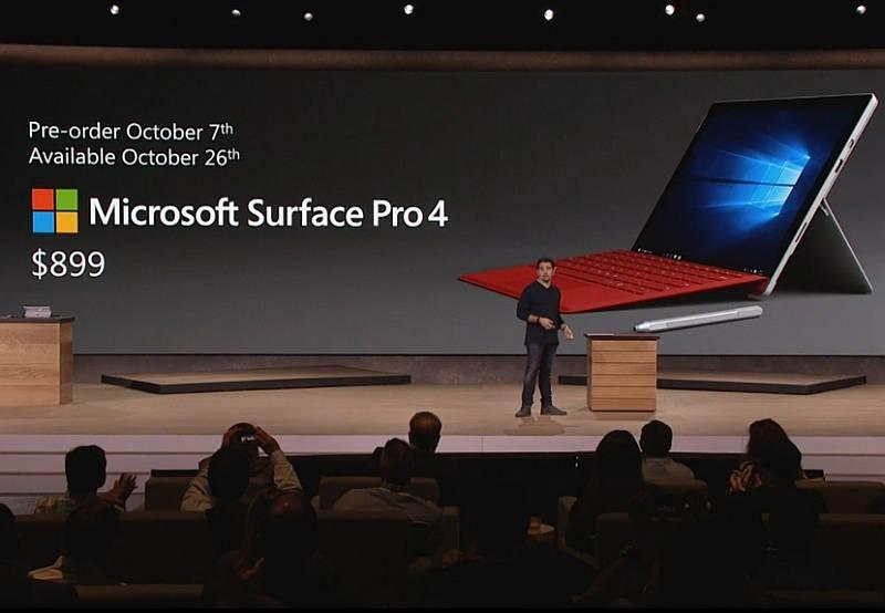 microsoft_surface_pro_4_pricing