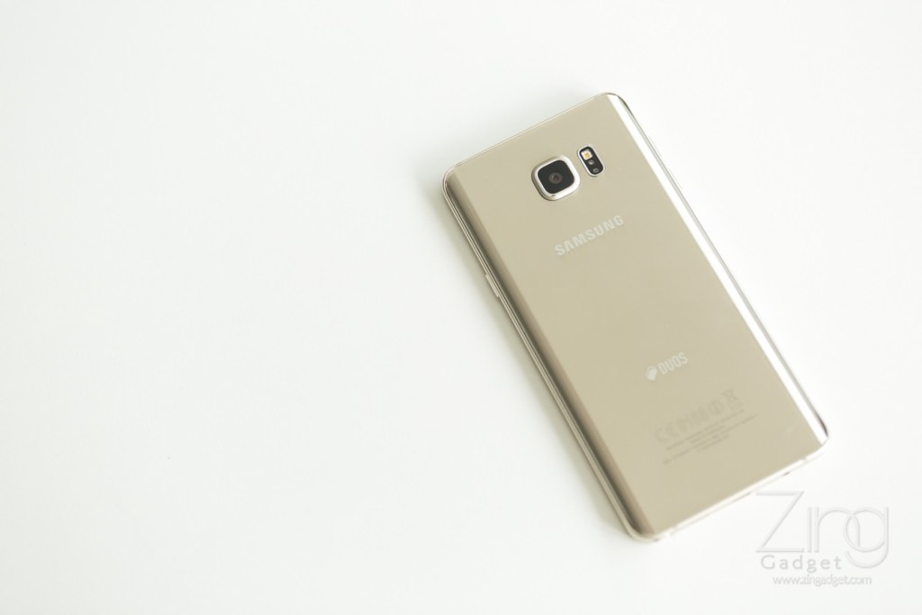 samsung-galaxy-note-5-review-004
