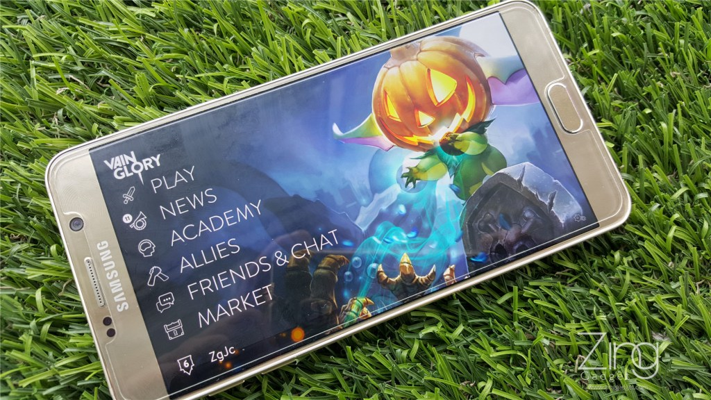 samsung-galaxy-note-5-review-075