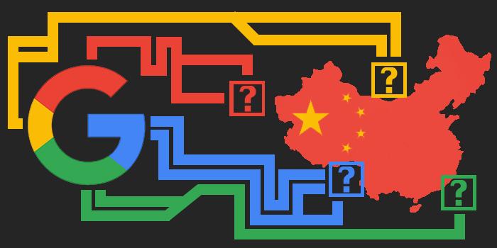 China-Google1