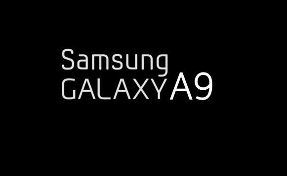 Samsung-Galaxy-A9-Nasıl-Olacak