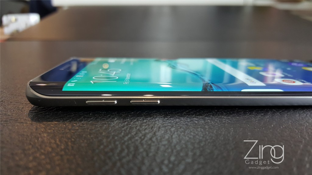 galaxy-s6-edge-plus-review-003