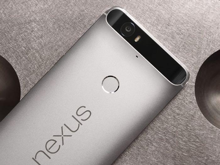 nexus-6p-22