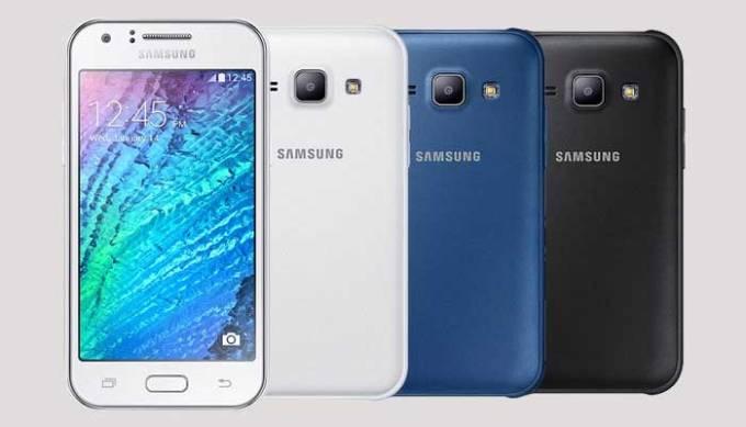 samsung-galaxy-j5-full-specifications
