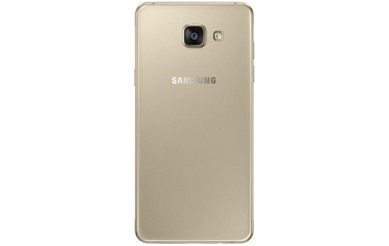 Galaxy-A5-20161