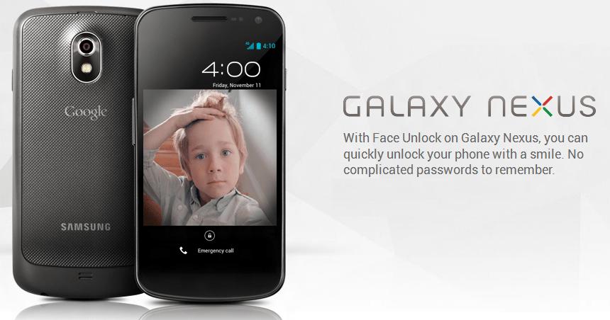Galaxy-Nexus-Logo