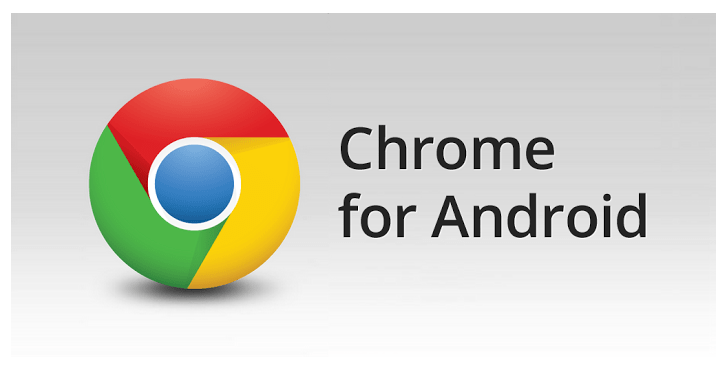 Google-Chrome-27-Stable-Arrives-on-Android