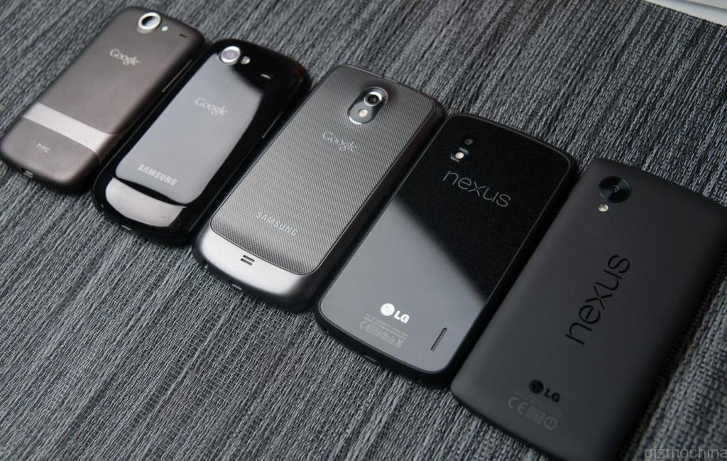 Nexus5-1532-1024x649