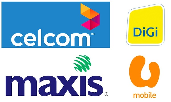 Postpaid-Telcos-in-Malaysia
