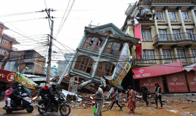 nepal-earthquake-0732