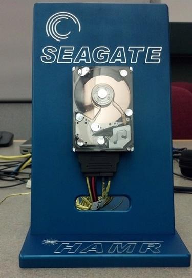seagatehamr-1-100529954-medium.idge