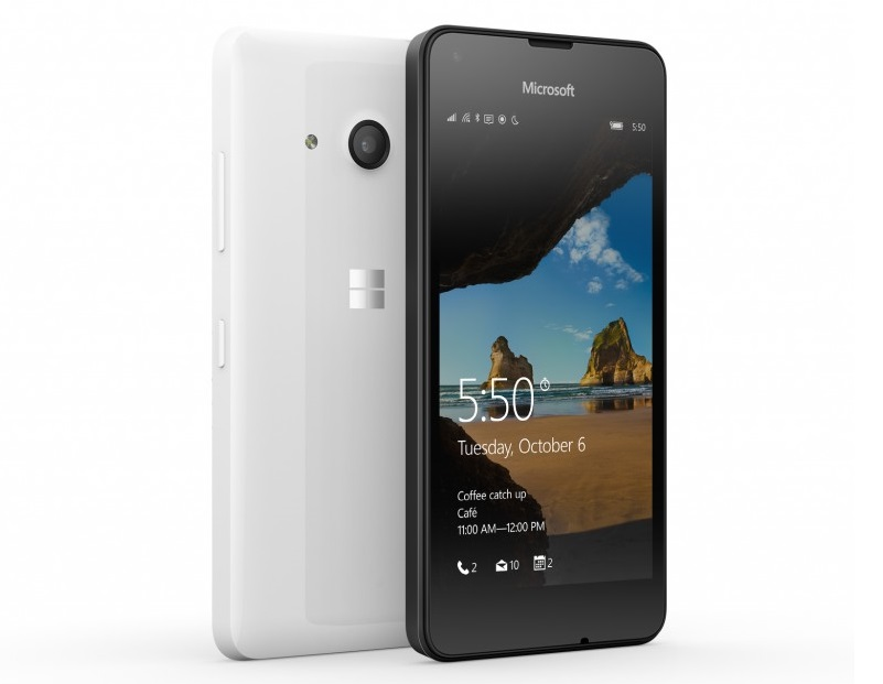 Lumia550_Marketing_03_SSIM-1024x731