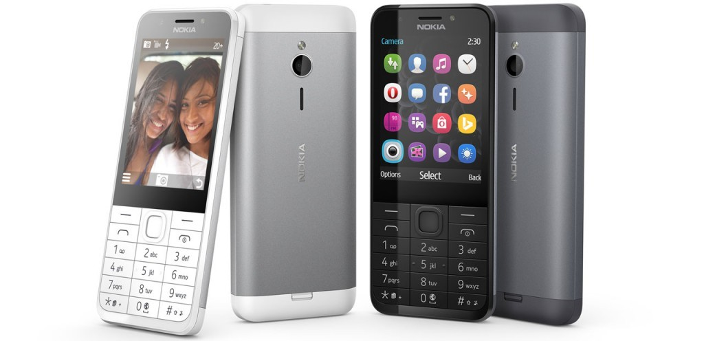 Nokia-230_Nokia-230-Dual-SIM_featured-1024x496