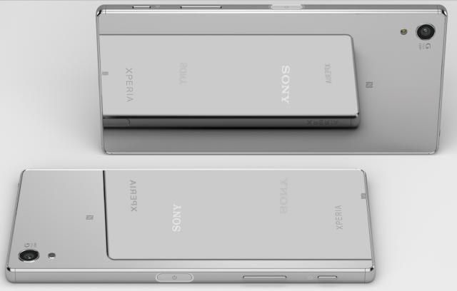 Xperia-Z5-Premium-Mirror-640x408