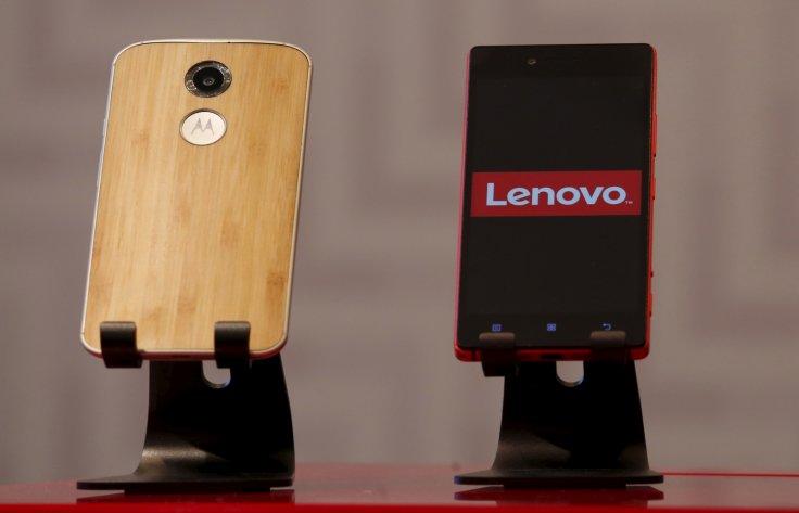lenovos-first-motorola-smartphone