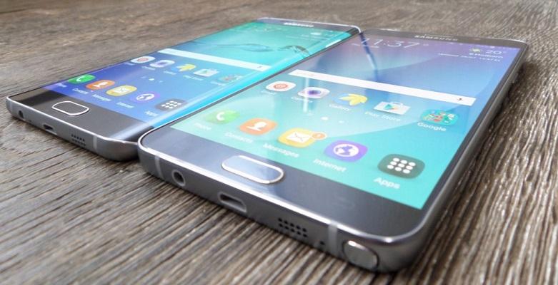 Galaxy-Note-5-vs-Galaxy-S6-Edge--1024x524