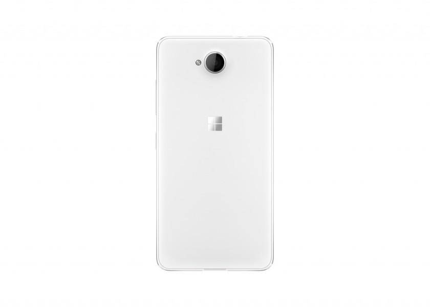 lumia650-rational-white-back-1024x731-1