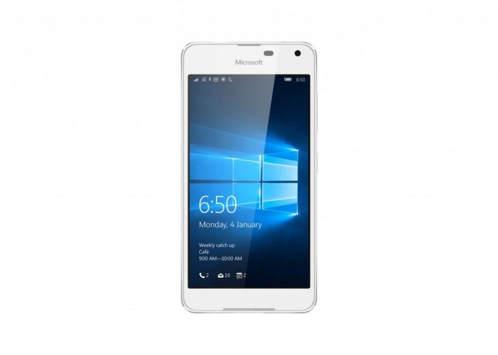 lumia650-rational-white-front-ssim-1024x731-1
