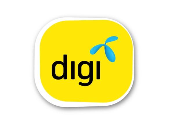 DiGi-new-logo-Telenor