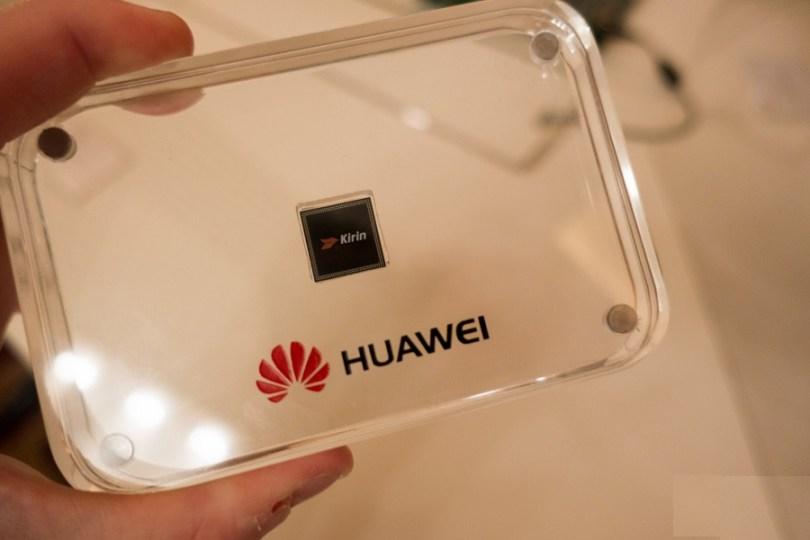 Huawei-Kirin-950-AH-1-1600x1067
