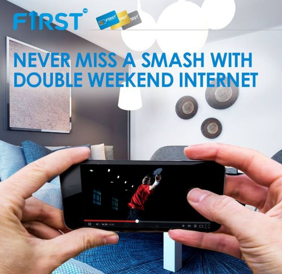 160519-celcom-FIRST-double-weekend-data-thomas-uber-cup