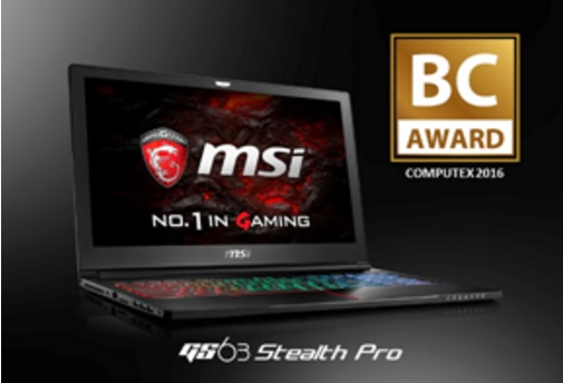 MSI-best-choice-2016-01